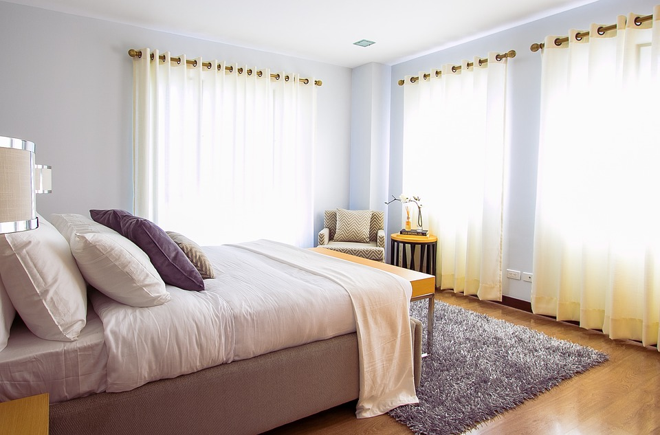 Investing in high-quality curtains in Singapore is a wise decision