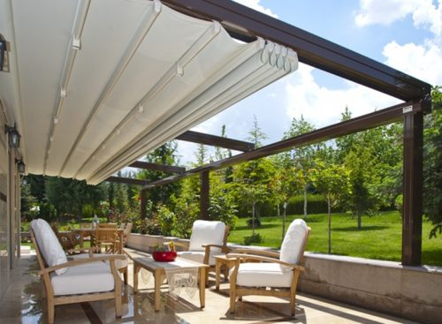 retractable-roof-shades