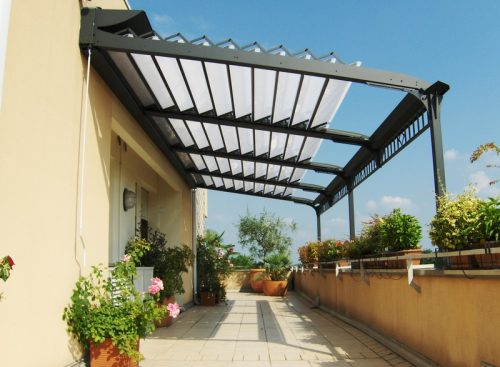 retractable-roof-shades-motorized