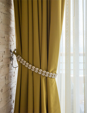 Curtains & Blinds in Singapore - Singapore's #1 Curtains & Blinds